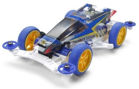 95336 Thunder Clear Special Polycarbonate tamiya thunder clear special polycarbonate vs chassis 95336