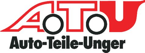 Auto Teile Unger by Datei Auto Teile Unger Png Wikipedia