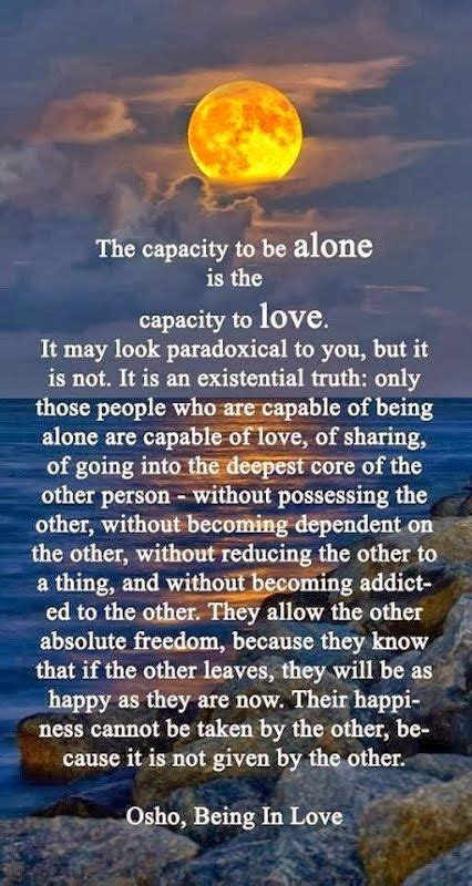being in love how to love with awareness and relate without fear ebook 68 best self awareness images on pinterest spirituality