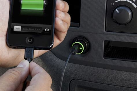 best car charger iphone best iphone 6 6 plus car chargers powered up and ready