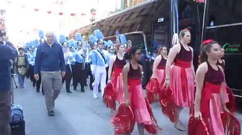new year parade chinatown 2015 new year mini parade 2015 chinatown san francisco