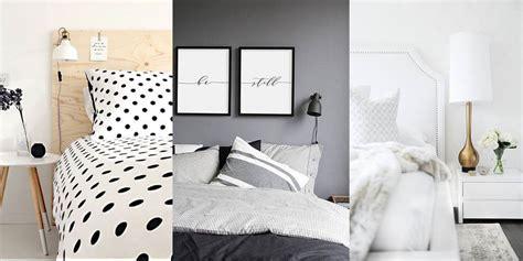 desain lu tumblr untuk kamar tips trik merancang desain kamar tidur minimalis yang