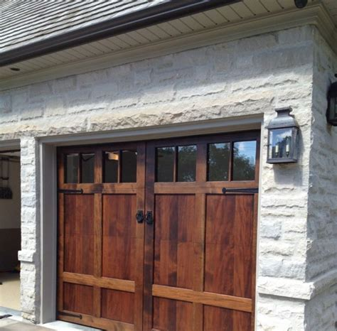 bringing sliding barn doors