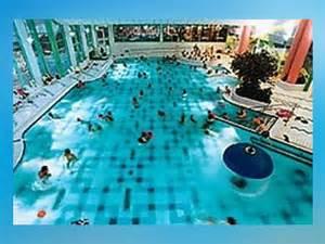 schwimmbad franken frankentherme bad k 246 nigshofen erlebnisbad in bad k 246 nigshofen