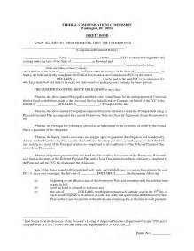promissory note template california free promissory note template promissory note template free