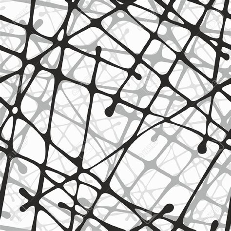 vector seamless pattern modern stylish texture 27081067 vector seamless pattern modern stylish 3d texture