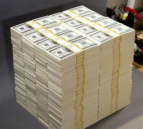 2 billion dollar 17 best images about stripers on posts help