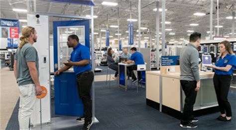 best buy and vivint team up to show you how to turn your