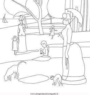 george cornici pin di simonetta di su arte 미술 교육 예술 e 그림 그리기