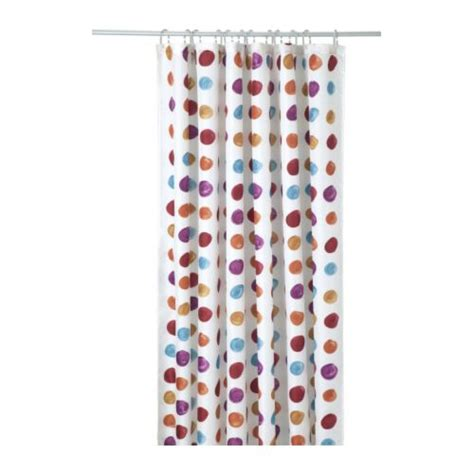 Curtains For Bathroom Window Ideas Shower Curtains Ikea Furniture Ideas Deltaangelgroup