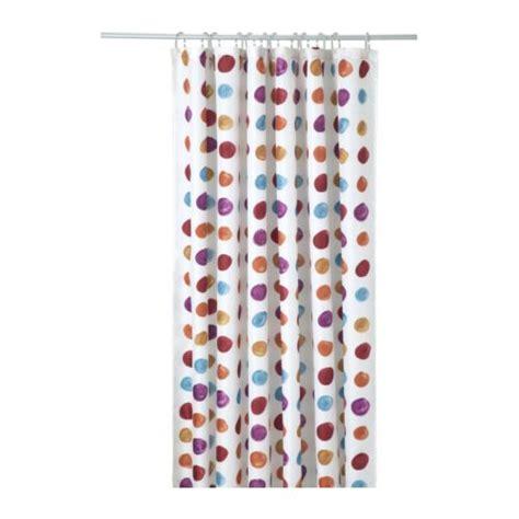 Bathroom Ideas With Shower Curtain Shower Curtains Ikea Furniture Ideas Deltaangelgroup