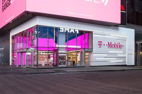 new mobile shop t mobile flagship store ny porcelanosa