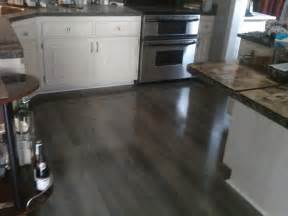 cheap kitchen flooring ideas flooring kitchen wood laminate flooring kitchen cheap