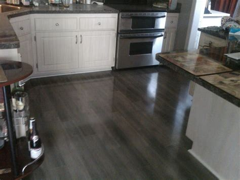 Laminate Floors In Kitchen Flooring Kitchen Wood Laminate Flooring Kitchen Cheap Grey Laminate Wood Flooring Grey