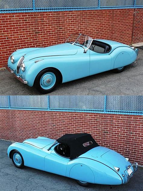 teal car 46 best turquoise teal aqua cars images on pinterest