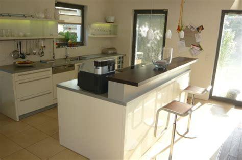 offene küche k 252 che schmale offene k 252 che schmale offene schmale