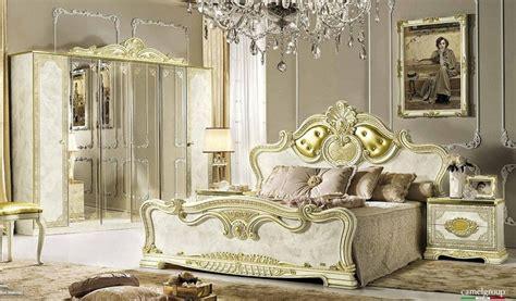 Italian Design Möbel by Italienische M 246 Bel