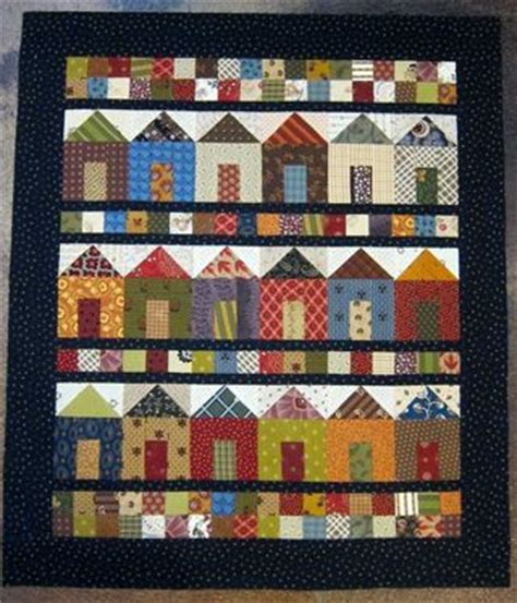 my house coverlets lavieenrosie a tale of four houses