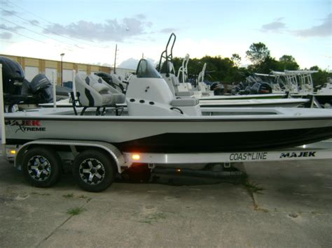 majek boats for sale craigslist majek vehicles for sale