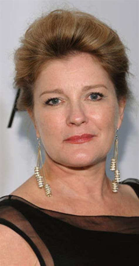 actress name kate kate mulgrew imdb