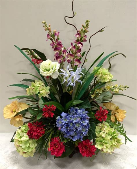 designed by arcadia floral home decor everyday 1000 images about floral design on pinterest