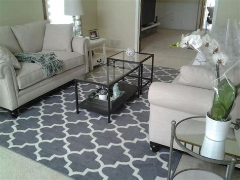 living room rug sizes gray target area rug size 7x10 living room