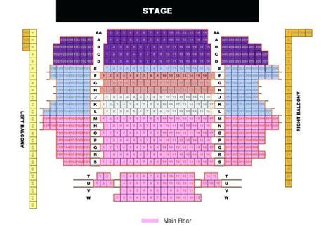 briar theater seating reviews verizon theatre at grand prairie seating chart