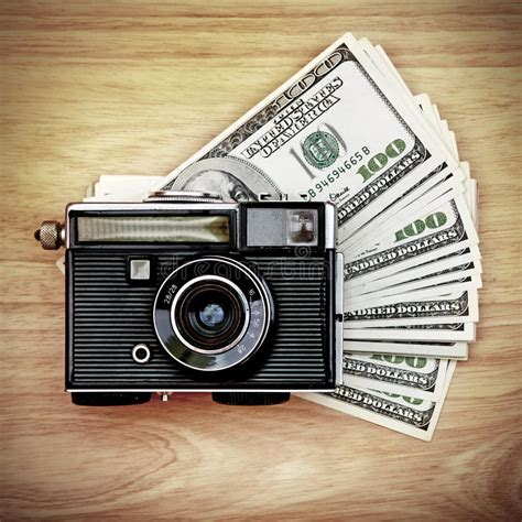 Make Money From Photos Online - how to make money by selling your photos online business nigeria