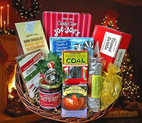 Where Can I Buy Trader Joe S Gift Cards - 26 best cute gifts images on pinterest gifts diy and cute ideas