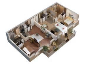 3d planning plans 3d pour s 233 niors studio multim 233 dia 3d at home