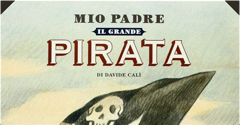 sleep no more six murderous tales books mio padre il grande pirata book graphics
