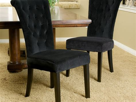 buy dining chairs uk furniture talia white dining chair