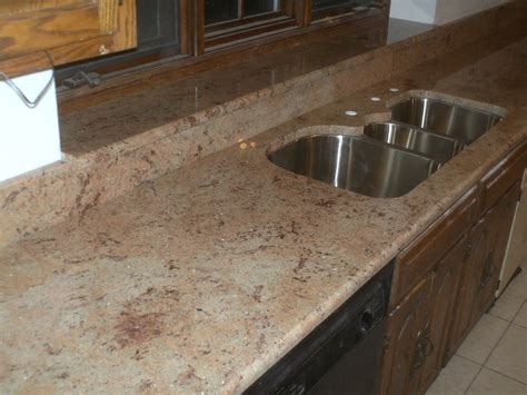 Milwaukee Granite Countertops shivakashi milwaukee wi amf brothers granite