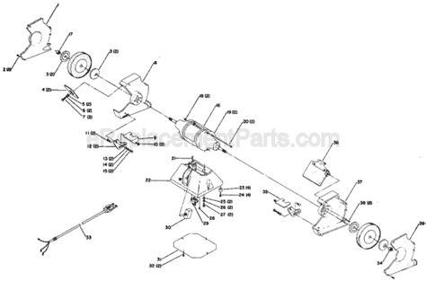 delta bench grinder parts delta bench grinder parts 28 images delta 1049 parts