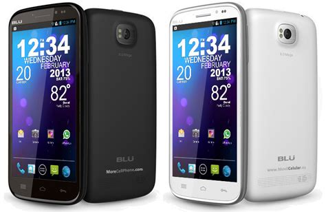 Imagenes Para Celular Blu | celular smartphone blu studio 5 0 d530 dual chip
