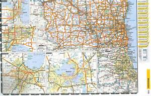 us map road atlas themapstore motor carriers road atlas truckers atlas