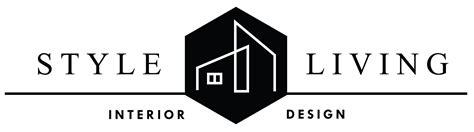 interior logo interior design logos png decoratingspecial
