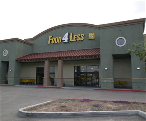 Food 4 Less Gift Cards - food 4 less