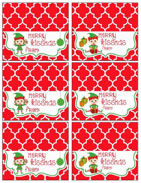 treat label template free printable treat bag toppers just b cause