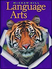 language arts 4 today grade 5 books mcgraw hill language arts grade 4 hardcover jan e