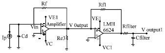 bootstrap sweep circuit using transistor bootstrap circuit analysis 28 images bootstrap sweep circuit transistors bootstrap circuit