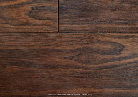 Vinyl Hardwood Flooring Vinyl Hardwood Plank Flooring Quotes