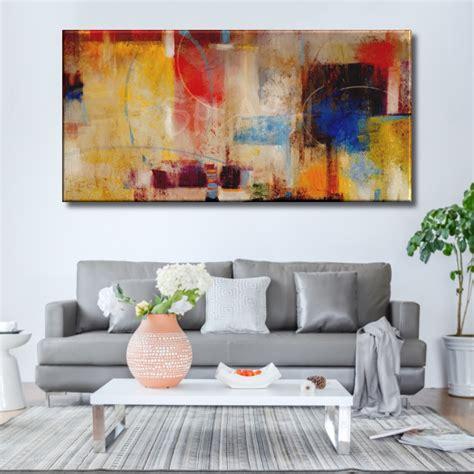 cuadros oleo modernos abstractos tiendas de cuadros modernos decorativos cuadros splash