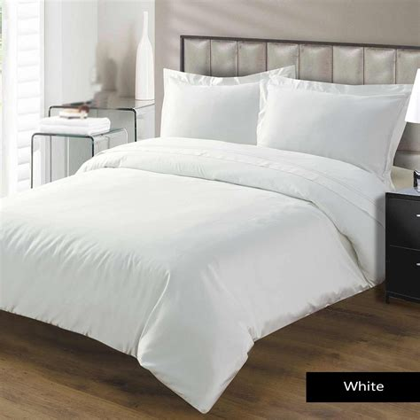 plain white bedding plain white bedding 28 images ahmedabad cotton single
