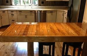 Wood Plank Bar Top Wooden Epoxy Resin For Wood Pdf Plans