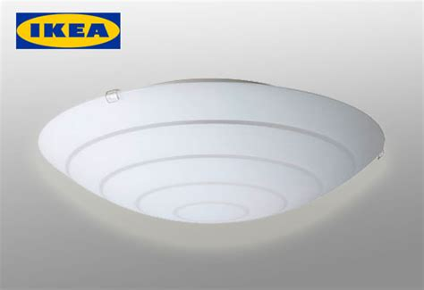 Ikea Fangst Penyimpanan Gantung Aneka Warna Hanging Storage promotion ikea select your favorite product hargahot