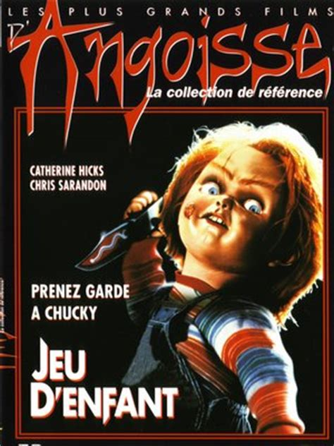regarder film chucky 1 complet kstreaming film streaming serie streaming gratuit autos post