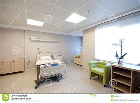 hospital room interior hospital room interior royalty free stock photography image 29559757