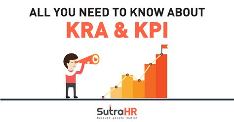 all you need to about kra and kpi what is kra how to write kra