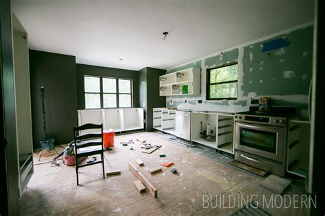 house renovation blog diy house renovation blog house best design